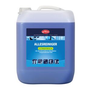 Detergent pentru curățarea și îngrijirea sticlei, marmurei, mobilei lăcuită și materialelor sintetice.