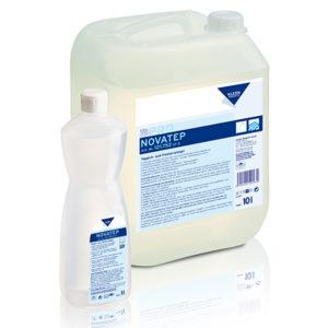 Detergent universal cu pulverizator pentru textile, pentru toate materialele rezistente la apă și care au culori stabile.